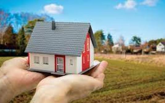 Участок (Светлое/Песочная) - улица Светлое/Песочная за