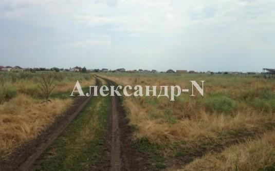 Участок (Фонтанка/Закарпатская) - улица Фонтанка/Закарпатская за