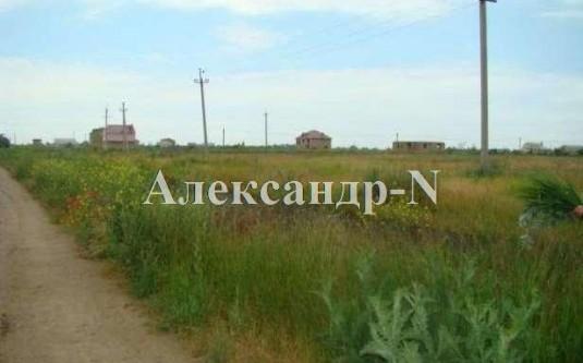 Участок (Фонтанка/Окружная) - улица Фонтанка/Окружная за
