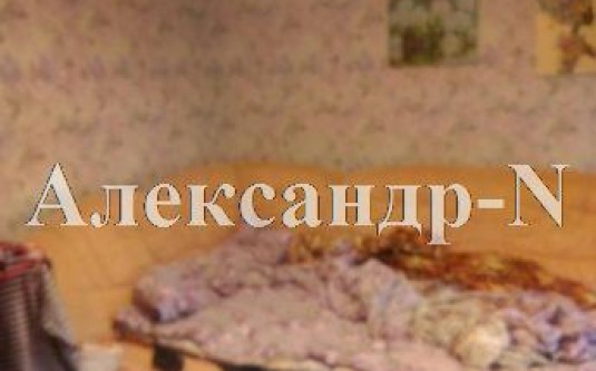 1-этажный дом (Чапаевский 8-Й пер.) - улица Чапаевский 8-Й пер. за