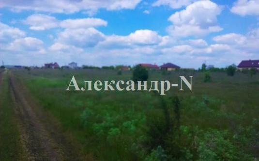 Участок (Фонтанка/Престижная) - улица Фонтанка/Престижная за