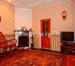 2-этажный дом (Донецкая/Кишиневская) - улица Донецкая/Кишиневская за 2 565 000 грн.