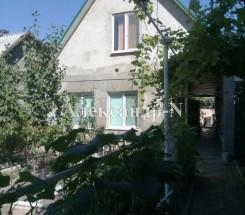 2-этажный дом (Кирпично-Заводская) - улица Кирпично-Заводская за 70 000 у.е.