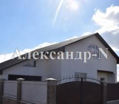 2-этажный дом (Корсунцы/Радужная) - улица Корсунцы/Радужная за 39 500 у.е.