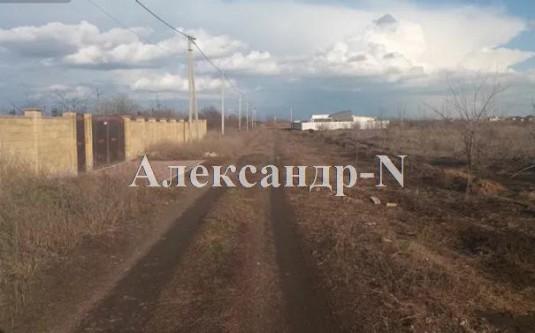 Участок (Фонтанка/Запорожская) - улица Фонтанка/Запорожская за