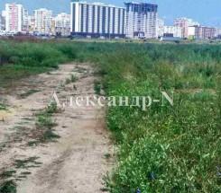 Участок (Лески/Кипарисовая/Хуторок) - улица Лески/Кипарисовая/Хуторок за 756 000 грн.