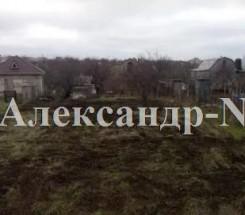 Участок (Светлое/Персиковая/Рассвет) - улица Светлое/Персиковая/Рассвет за 84 000 грн.