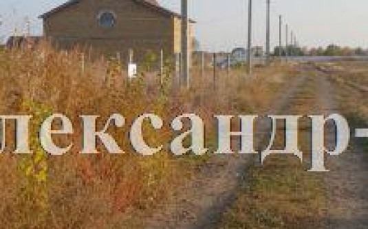 Участок (Фонтанка/Проездная 3-Я) - улица Фонтанка/Проездная 3-Я за