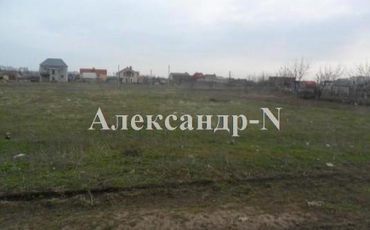 Участок (Светлое/Заводская) - улица Светлое/Заводская за