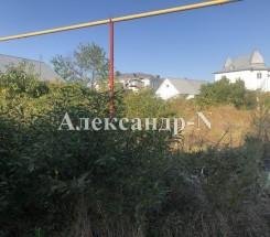 Участок (Фонтанка/Хмельницкого Богдана) - улица Фонтанка/Хмельницкого Богдана за 1 404 000 грн.