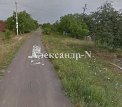 Участок (Вапнярка/Луговая) - улица Вапнярка/Луговая за 297 000 грн.