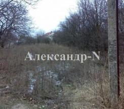 Участок (Красноселка/Полевая) - улица Красноселка/Полевая за 210 000 грн.