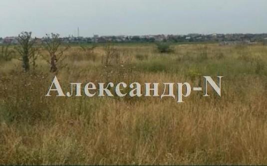Участок (Фонтанка/) - улица Фонтанка/ за