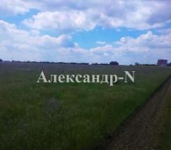 Участок (Фонтанка/Лиманный пер.) - улица Фонтанка/Лиманный пер. за 336 000 грн.