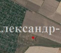 Участок (Светлое/Счастливая) - улица Светлое/Счастливая за 126 000 грн.