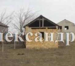 Участок (Новая Дофиновка/Солнечная) - улица Новая Дофиновка/Солнечная за 420 000 грн.