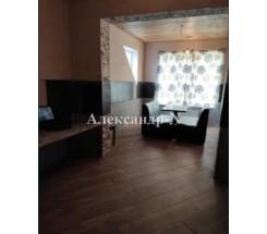 1-этажный дом (Гвардейское/Клубничная) - улица Гвардейское/Клубничная за 1 540 000 грн.