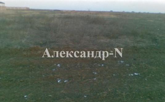 Участок (Фонтанка/Клюквенная) - улица Фонтанка/Клюквенная за