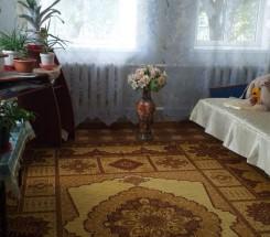 1-этажный дом (Петровка/8 Марта) - улица Петровка/8 Марта за 20 000 у.е.