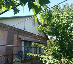 1-этажный дом (Суворовская 2-Я) - улица Суворовская 2-Я за 65 000 у.е.