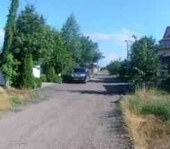Участок (Фонтанка/Восточная) - улица Фонтанка/Восточная за 812 000 грн.