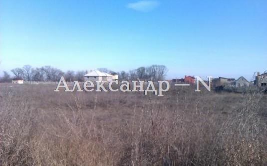 Участок (Фонтанка/Маринеско пер.) - улица Фонтанка/Маринеско пер. за