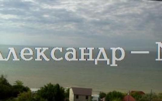 2-этажный дом (Фонтанка/Молодежная/Волна) - улица Фонтанка/Молодежная/Волна за