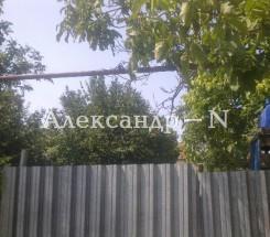 1-этажный дом (Садовая 3-Я/Приморье) - улица Садовая 3-Я/Приморье за 125 000 у.е.