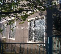 2-этажный дом (Шевченко/Линия 47-Я) - улица Шевченко/Линия 47-Я за 53 000 у.е.