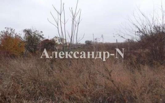 Участок (Вапнярка/Высоцкого) - улица Вапнярка/Высоцкого за