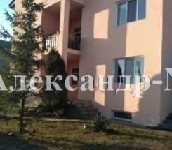 3-этажный дом (Новая Дофиновка/Ноябрьская) - улица Новая Дофиновка/Ноябрьская за 105 000 у.е.