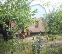 2-этажный дом (Светлое//Кулиндоровский Дачный Массив) - улица Светлое//Кулиндоровский Дачный Массив за 490 400 грн.