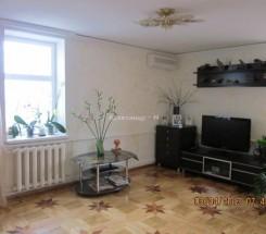 2-этажный дом (Корсунцы/Цветочная) - улица Корсунцы/Цветочная за 2 520 000 грн.