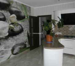 2-этажный дом (Дунаевского) - улица Дунаевского за 125 000 у.е.