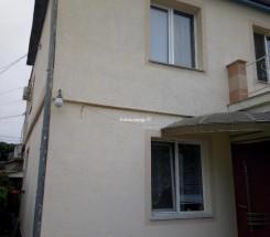 2-этажный дом (Шевченко/Линия 53-Я) - улица Шевченко/Линия 53-Я за 2 520 000 грн.