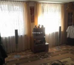 2-этажный дом (Светлое//Кулиндоровский Дачный Массив) - улица Светлое//Кулиндоровский Дачный Массив за 616 000 грн.