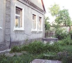1-этажный дом (Линия 48-Я/Шевченко) - улица Линия 48-Я/Шевченко за 29 900 у.е.
