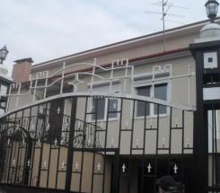 2-этажный дом (Шевченко/Песочная) - улица Шевченко/Песочная за 2 800 000 грн.