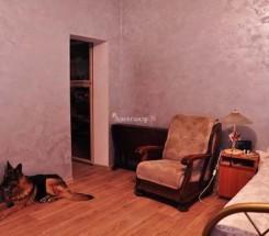 1-этажный дом (Кузнецова Кап./Кишиневская) - улица Кузнецова Кап./Кишиневская за 95 000 у.е.