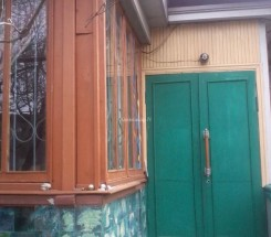 2-этажный дом (Светлое//Кулиндоровский Дачный Массив) - улица Светлое//Кулиндоровский Дачный Массив за 499 320 грн.