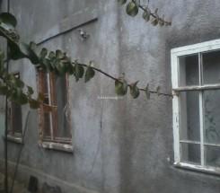 1-этажный дом (Линия 26-Я/Орловская) - улица Линия 26-Я/Орловская за 27 000 у.е.