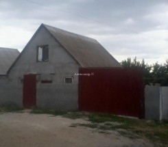1-этажный дом (Корсунцы/Виноградная/Виноградная 1-Я) - улица Корсунцы/Виноградная/Виноградная 1-Я за 810 000 грн.