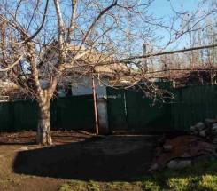 1-этажный дом (Светлое/Кузнецкая (Обл)) - улица Светлое/Кузнецкая (Обл) за 858 200 грн.