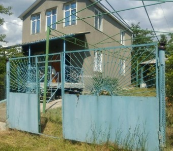 2-этажный дом (Мариновка/Раздольная/Пищевик-2) - улица Мариновка/Раздольная/Пищевик-2 за 10 500 у.е.