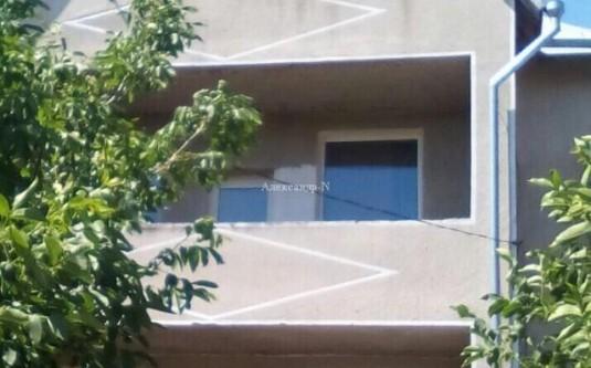 3-этажный дом (Фонтанка/Львовская) - улица Фонтанка/Львовская за