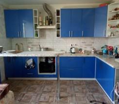 1-этажный дом (Александровка/Западная) - улица Александровка/Западная за 1 204 000 грн.