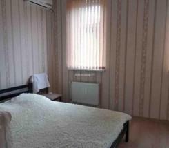 2-этажный дом (Крыжановка/Заболотного Ак./Сахарова) - улица Крыжановка/Заболотного Ак./Сахарова за 980 000 грн.