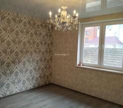 2-этажный дом (Дунаевского/Добровольского пр.) - улица Дунаевского/Добровольского пр. за 3 360 000 грн.