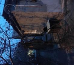 2-этажный дом (Садовая 6-Я/Приморье) - улица Садовая 6-Я/Приморье за 1 245 530 грн.