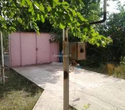 2-этажный дом (Светлое//Кулиндоровский Дачный Массив) - улица Светлое//Кулиндоровский Дачный Массив за 672 000 грн.
